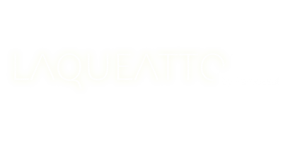 Laqueatto_OFFICAL-01